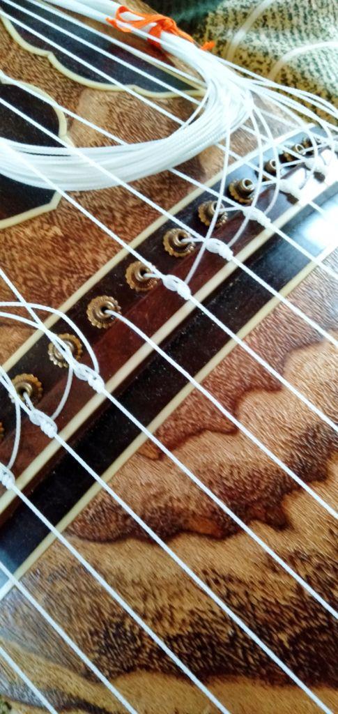 和楽器 こと 岡崎市の琴教室